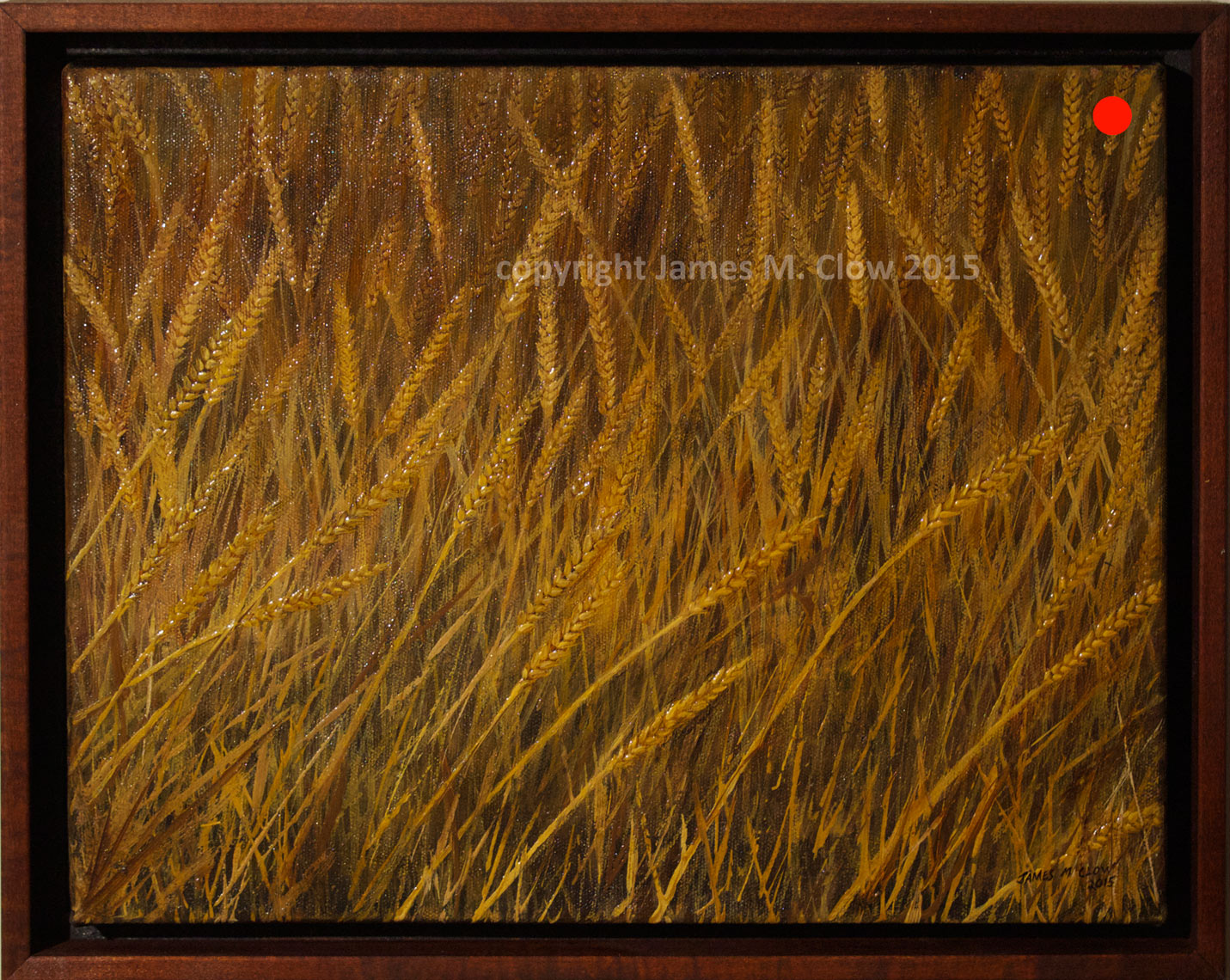 YellowStalks_SOLD_copyright_web